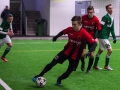FC Nõmme United-Tallinna FC Flora U19 (7.02.16)-0883
