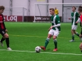 FC Nõmme United-Tallinna FC Flora U19 (7.02.16)-0886
