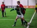 FC Nõmme United-Tallinna FC Flora U19 (7.02.16)-0892