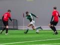 FC Nõmme United-Tallinna FC Flora U19 (7.02.16)-0895