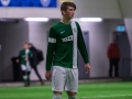FC Nõmme United-Tallinna FC Flora U19 (7.02.16)-0900