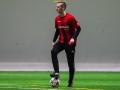 FC Nõmme United-Tallinna FC Flora U19 (7.02.16)-0902
