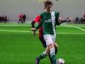 FC Nõmme United-Tallinna FC Flora U19 (7.02.16)-0905