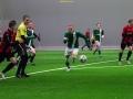 FC Nõmme United-Tallinna FC Flora U19 (7.02.16)-0910
