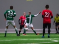 FC Nõmme United-Tallinna FC Flora U19 (7.02.16)-0920