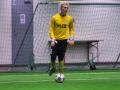 FC Nõmme United-Tallinna FC Flora U19 (7.02.16)-0921