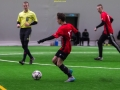 FC Nõmme United-Tallinna FC Flora U19 (7.02.16)-0923