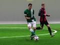 FC Nõmme United-Tallinna FC Flora U19 (7.02.16)-0926