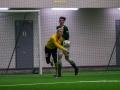 FC Nõmme United-Tallinna FC Flora U19 (7.02.16)-0929