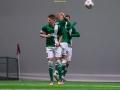 FC Nõmme United-Tallinna FC Flora U19 (7.02.16)-0931