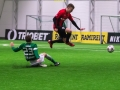 FC Nõmme United-Tallinna FC Flora U19 (7.02.16)-0940