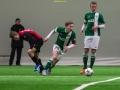 FC Nõmme United-Tallinna FC Flora U19 (7.02.16)-0952