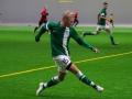 FC Nõmme United-Tallinna FC Flora U19 (7.02.16)-0961