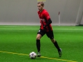FC Nõmme United-Tallinna FC Flora U19 (7.02.16)-0962