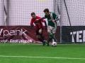 FC Nõmme United-Tallinna FC Flora U19 (7.02.16)-0970