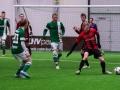 FC Nõmme United-Tallinna FC Flora U19 (7.02.16)-0975