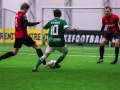 FC Nõmme United-Tallinna FC Flora U19 (7.02.16)-0976