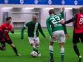 FC Nõmme United-Tallinna FC Flora U19 (7.02.16)-0986