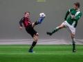 FC Nõmme United-Tallinna FC Flora U19 (7.02.16)-0995