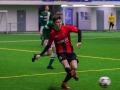 FC Nõmme United-Tallinna FC Flora U19 (7.02.16)-0999