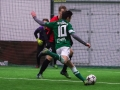FC Nõmme United-Tallinna FC Flora U19 (7.02.16)-1007
