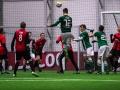 FC Nõmme United-Tallinna FC Flora U19 (7.02.16)-1008