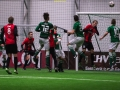 FC Nõmme United-Tallinna FC Flora U19 (7.02.16)-1009