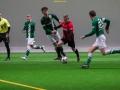FC Nõmme United-Tallinna FC Flora U19 (7.02.16)-1015