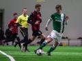 FC Nõmme United-Tallinna FC Flora U19 (7.02.16)-1019