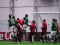 FC Nõmme United-Tallinna FC Flora U19 (7.02.16)-1021
