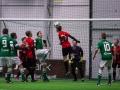 FC Nõmme United-Tallinna FC Flora U19 (7.02.16)-1023