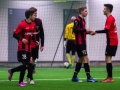 FC Nõmme United-Tallinna FC Flora U19 (7.02.16)-1032