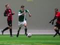 FC Nõmme United-Tallinna FC Flora U19 (7.02.16)-1036