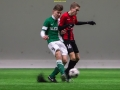 FC Nõmme United-Tallinna FC Flora U19 (7.02.16)-1039
