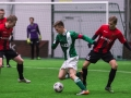 FC Nõmme United-Tallinna FC Flora U19 (7.02.16)-1047