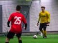 FC Nõmme United-Tallinna FC Flora U19 (7.02.16)-1053