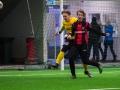 FC Nõmme United-Tallinna FC Flora U19 (7.02.16)-1056
