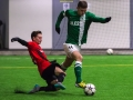 FC Nõmme United-Tallinna FC Flora U19 (7.02.16)-1060