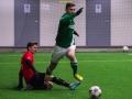 FC Nõmme United-Tallinna FC Flora U19 (7.02.16)-1061