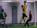 FC Nõmme United-Tallinna FC Flora U19 (7.02.16)-1067