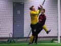 FC Nõmme United-Tallinna FC Flora U19 (7.02.16)-1068