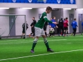 FC Nõmme United-Tallinna FC Flora U19 (7.02.16)-1071