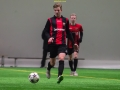 FC Nõmme United-Tallinna FC Flora U19 (7.02.16)-1073