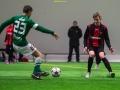 FC Nõmme United-Tallinna FC Flora U19 (7.02.16)-1074