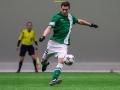 FC Nõmme United-Tallinna FC Flora U19 (7.02.16)-1079