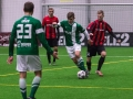 FC Nõmme United-Tallinna FC Flora U19 (7.02.16)-1083