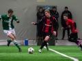 FC Nõmme United-Tallinna FC Flora U19 (7.02.16)-1084