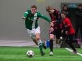 FC Nõmme United-Tallinna FC Flora U19 (7.02.16)-1085