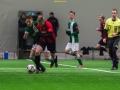 FC Nõmme United-Tallinna FC Flora U19 (7.02.16)-1100