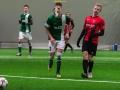 FC Nõmme United-Tallinna FC Flora U19 (7.02.16)-1103